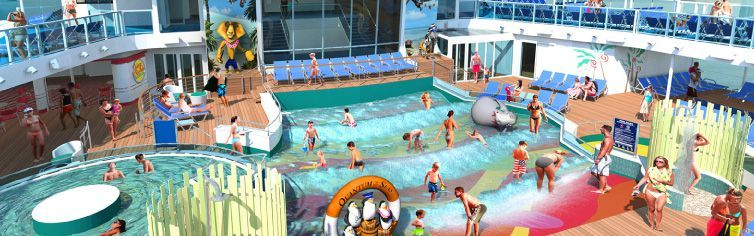 Club-Enfant-Quantum-of-the-Seas