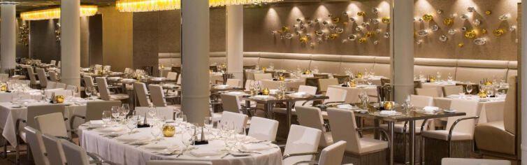 Restaurant-Quantum-OF-The-Seas