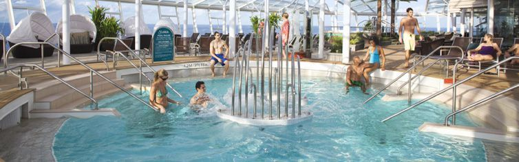 Piscine-Oasis-of-the-Seas