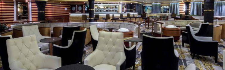 Bar-Mariner-of-the-Seas