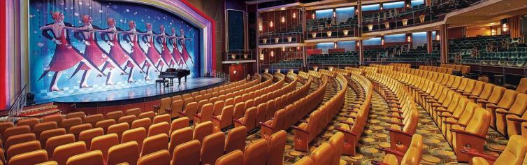 Theatre-Mariner-of-the-Seas