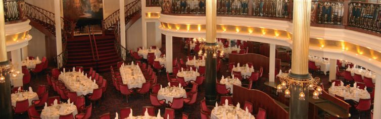 Restaurant-Freedom-of-the-Seas