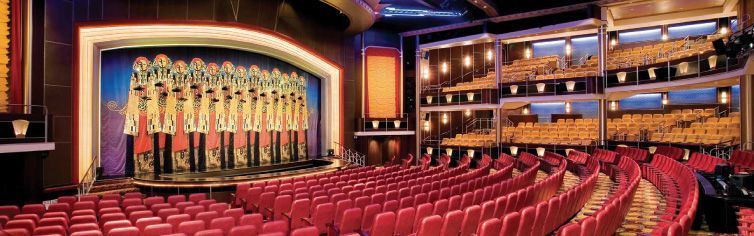 Theatre-Freedom-of-the-Seas