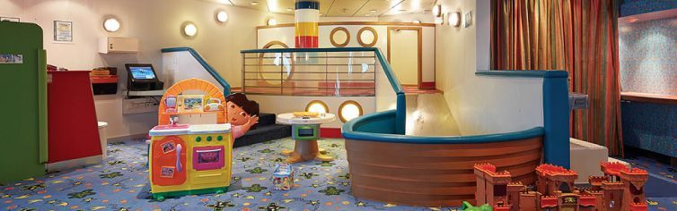 Club-enfant-Navigator-of-the-Seas