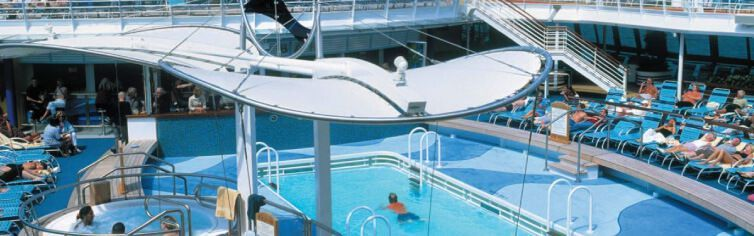 Piscine-Brillance-of-the-Seas