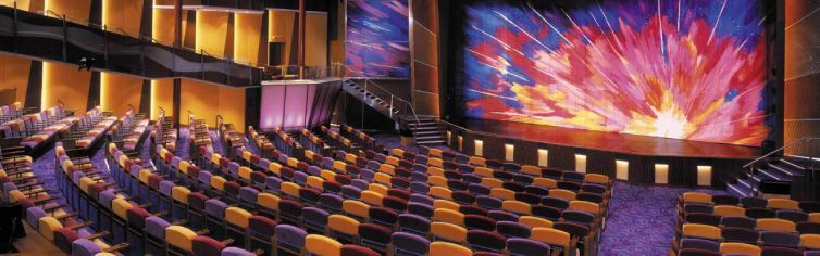 Theatre-Brillance-of-the-Seas
