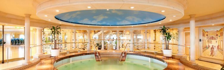 spa-brillance-of-the-seas