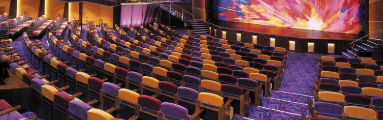 Theatre-Jewel-of-the-Seas