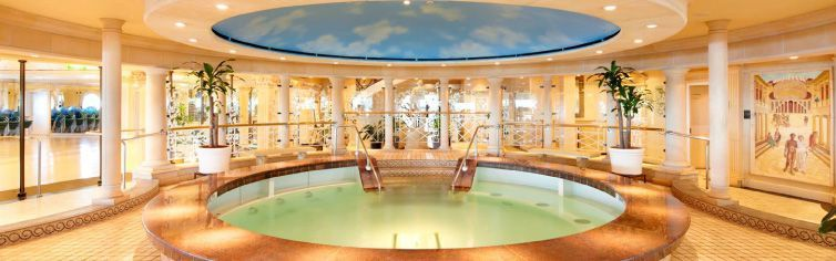 spa-Jewel-of-the-seas