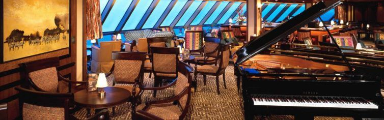 Bar-Radiance-of-the-Seas