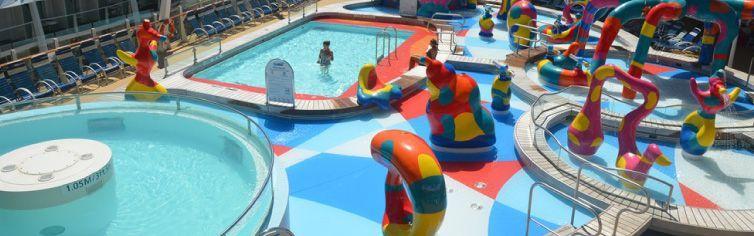 Club-enfant-H2o-Radiance-of-the-Seas