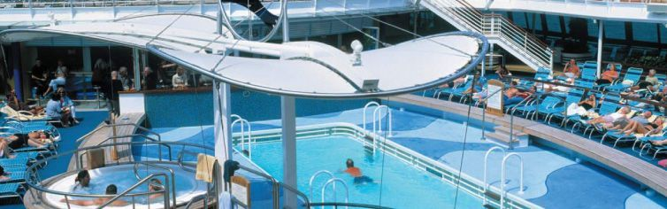 Piscine-Radiance-of-the-Seas