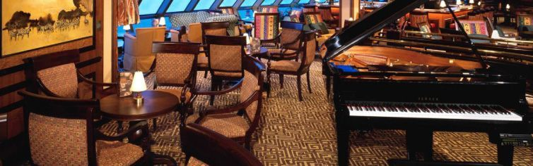 Bar-Serenade-of-the-Seas