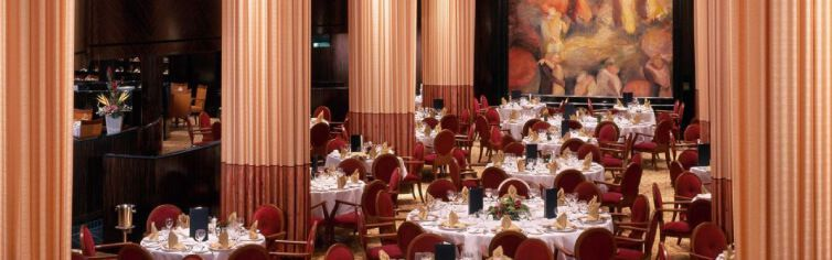 Restaurant-Serenade-of-the-Seas