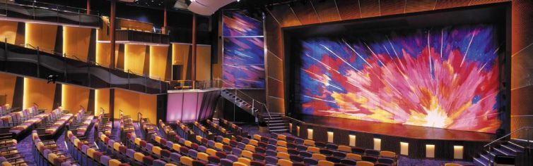 Theatre-Serenade-of-the-Seas