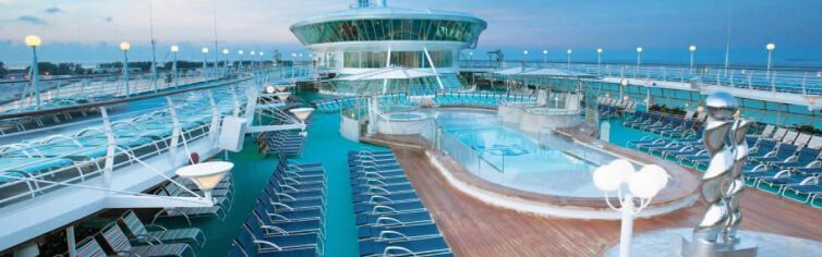 Piscine-Rhapsody-of-the-Seas