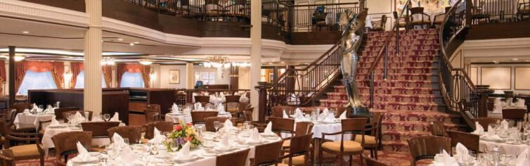 Restaurant-Rhapsody-of-the-Seas