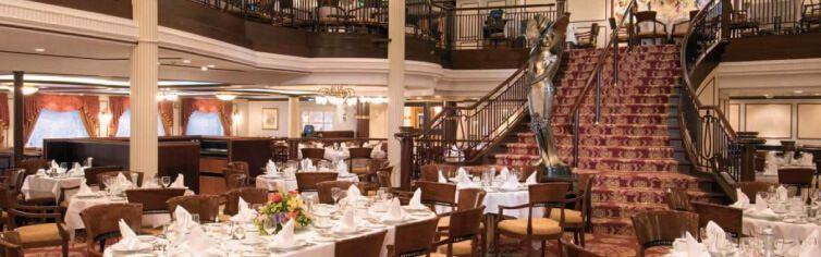 Restaurant-Rhapsody-of-the-Seas