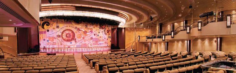 Theatre-Rhapsody-of-the-Seas