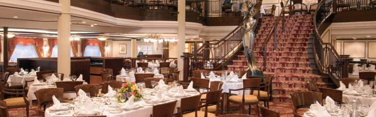Restaurant-Vision-of-the-Seas