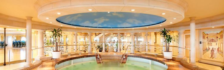 Spa-Vision-of-the-Seas
