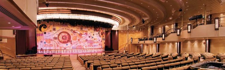 Theatre-Vision-of-the-Seas