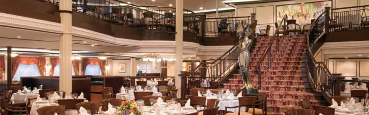 Restaurant-Enchantment-of-the-Seas