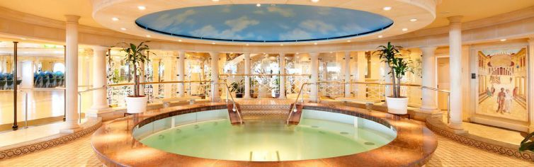 Spa-Enchantment-of-the-Seas
