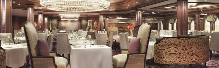 Restaurant-Anthem-of-the-Seas