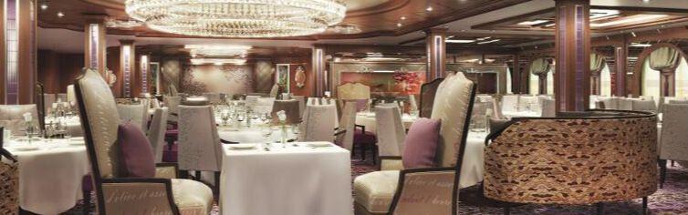 Restaurant-Anthem-of-the-Seas