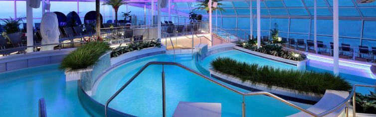 Piscine-Ovation-the-Seas