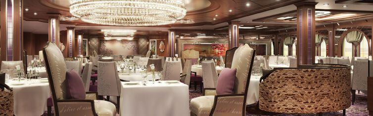 Restaurant-Ovation-of-the-Seas