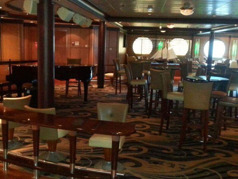 Bar-Empress-of-the-Seas