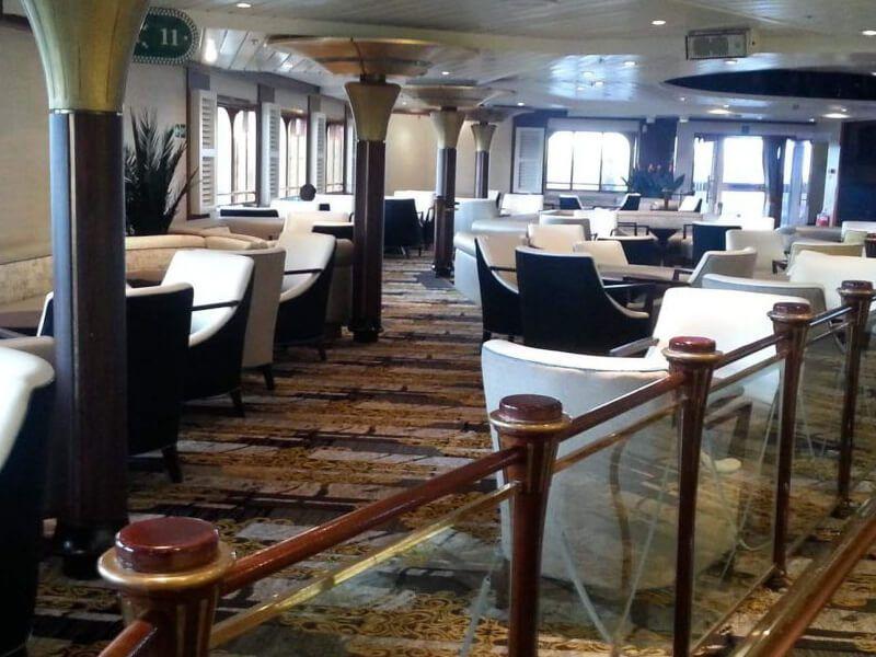 Bar-Lounge-Empress-of-the-Seas