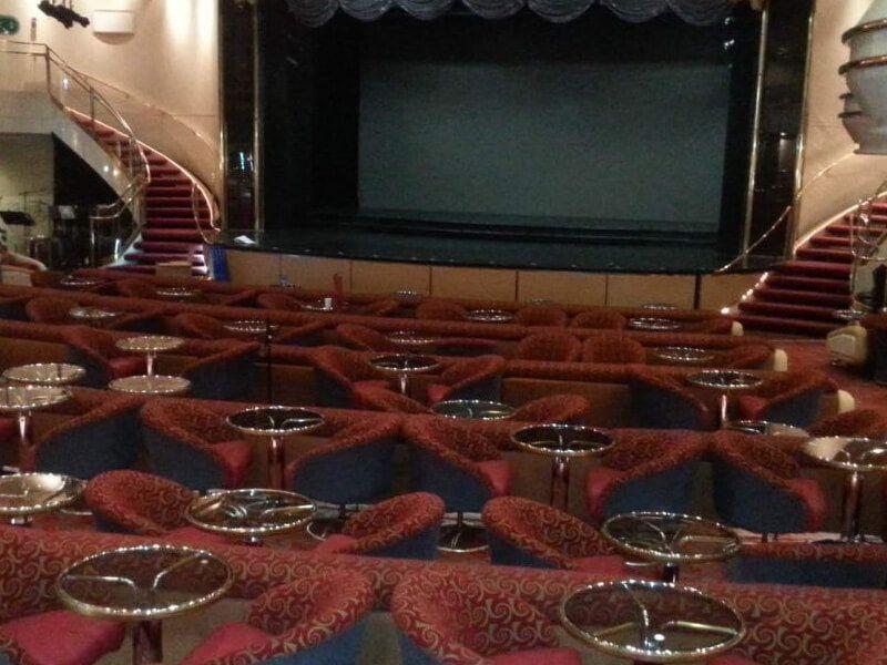 Theatre-Empress-of-the-Seas