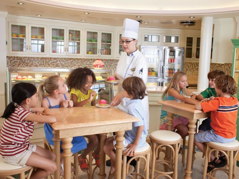 Cours-Patisserie-Enfant-Oasis-Of-the-Seas