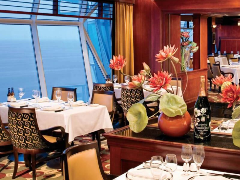 Chops-Grill-Independence-of-the-Seas