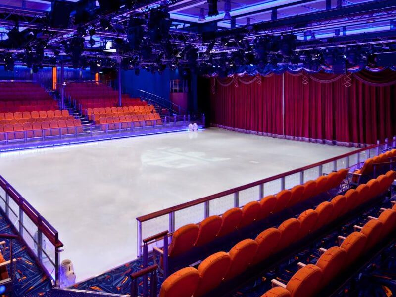 Patinoire-Independence-of-the-Seas