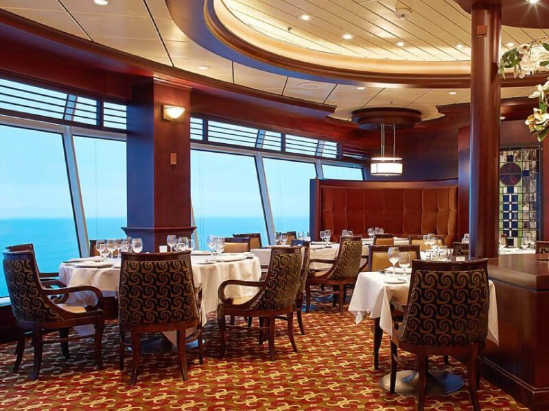Restaurant-Chops-Grille-Mariner-of-the-Seas