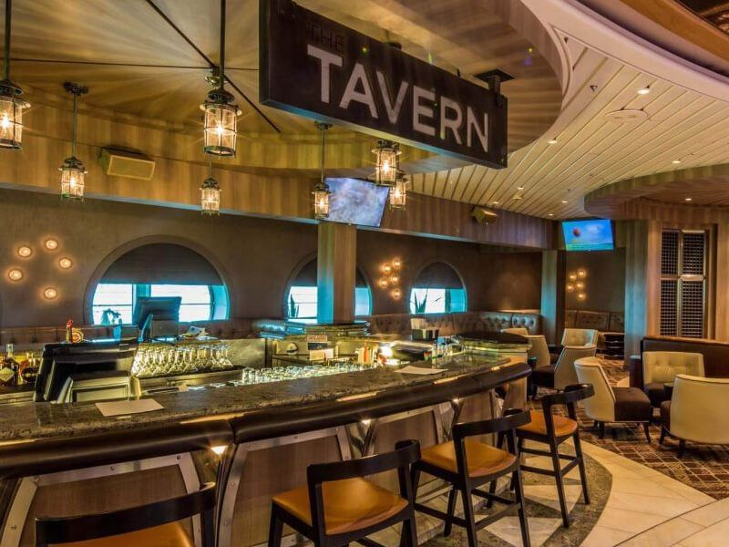 Bar-Taverne-Voyager-of-the-Seas