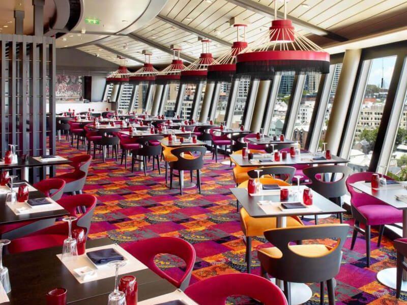 Restaurant-Izumi-Voyager-of-the-Seas