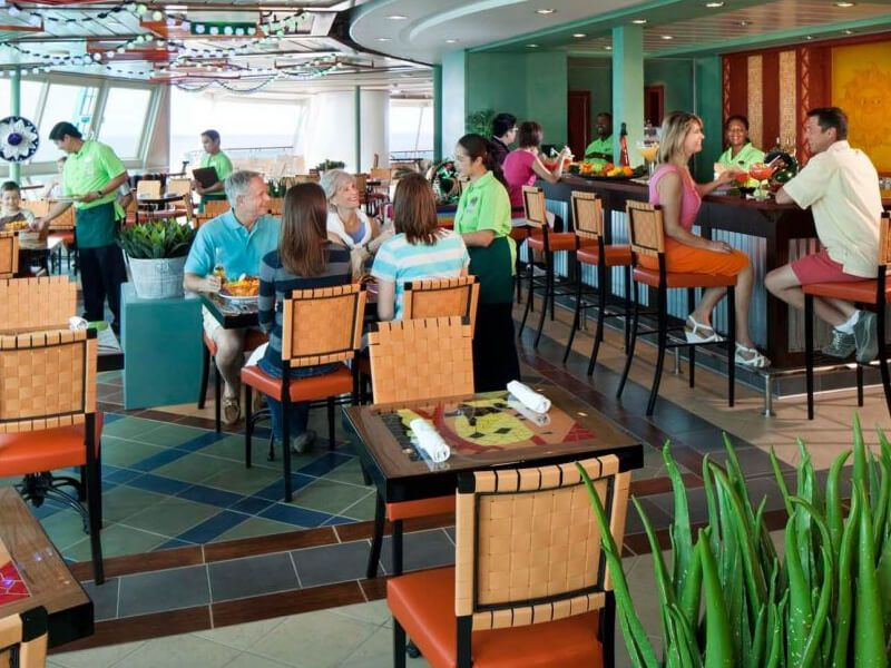 Restaurant-Rita-Brillance-of-the-Seas