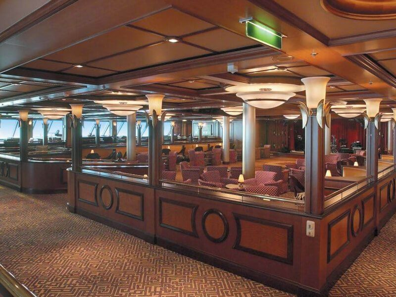 Safari-Club-Brillance-of-the-Seas