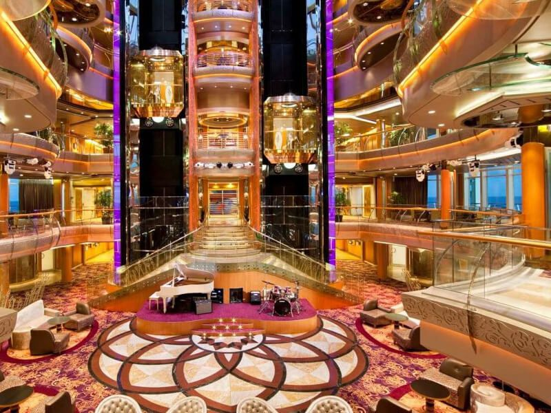 Atrium-Jewel-of-the-Seas