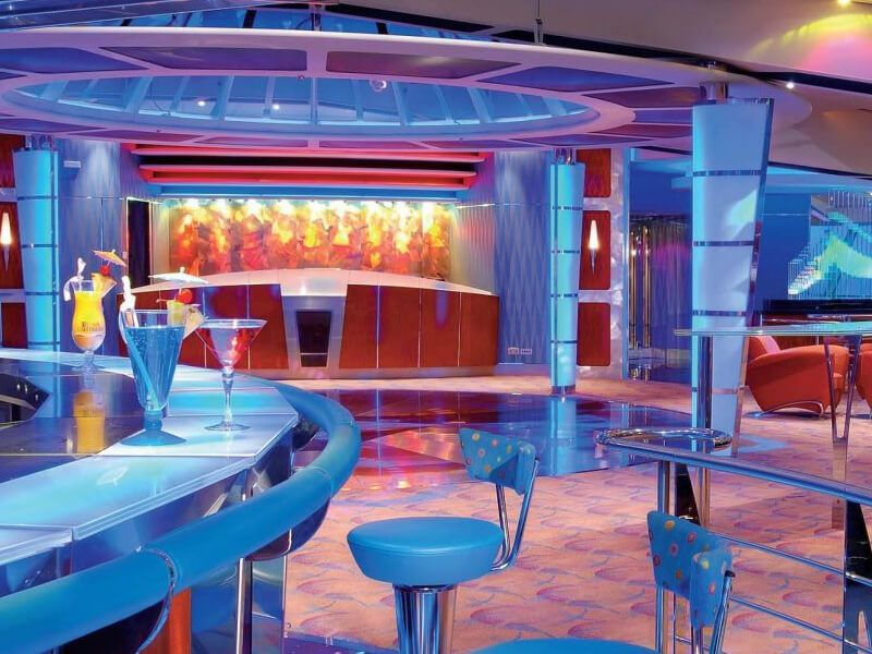 Discotheque-Vortex-Jewel-of-the-Seas