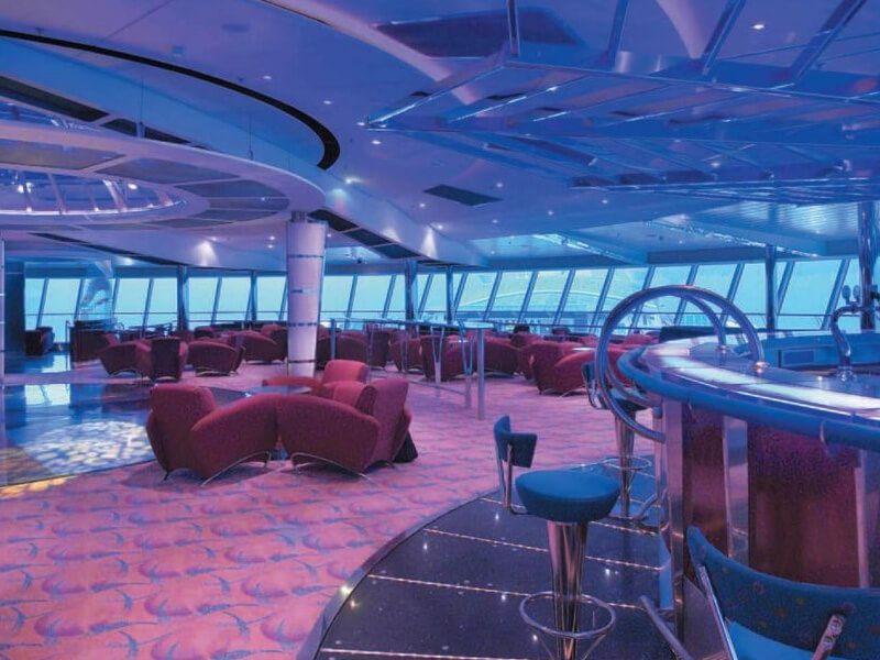 Discotheque-Vortex-Radiance-of-the-Seas