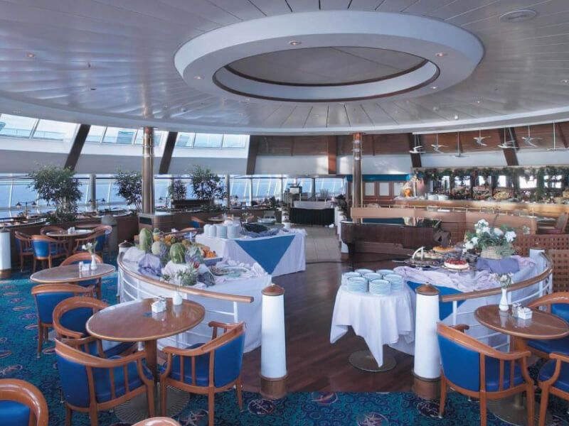 Buffet-Rhapsody-of-the-Seas