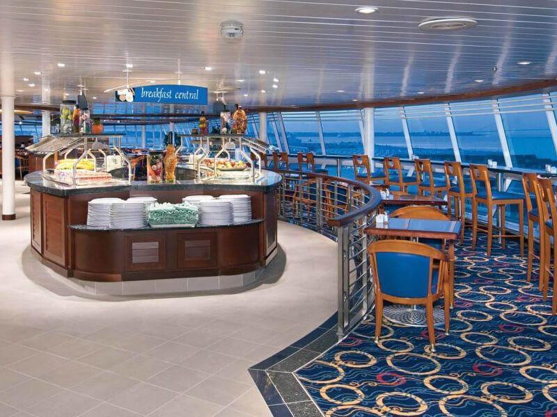 Buffet-Windjammer-Rhapsody-of-the-Seas