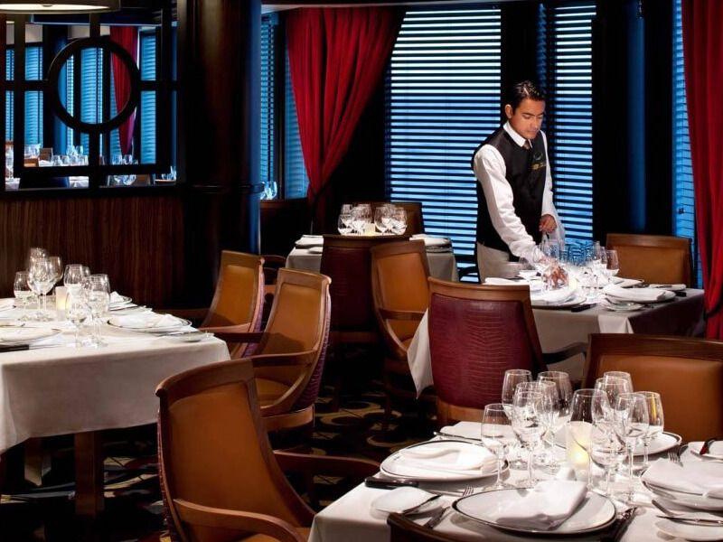 Restaurant-Chops-Grille-Rhapsody-of-the-Seas