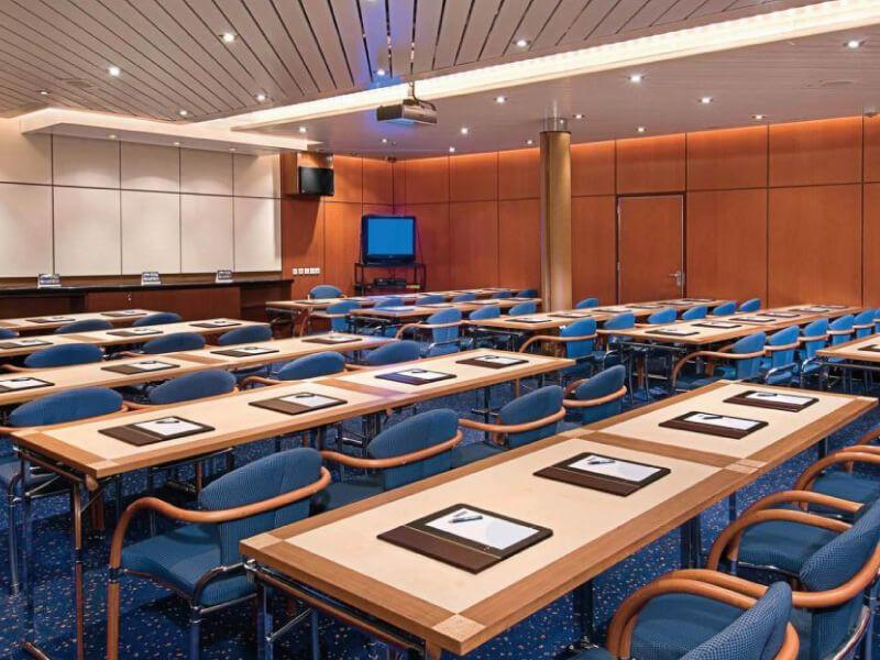 Salle-De-Conference-Rhapsody-of-the-Seas